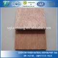 Bintangor Furniture Plywood