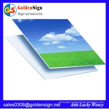 PVC Foam Sheet High Quaity