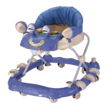 Baby Mother Care Baby Walker