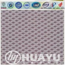 3d spacer bolsas de tela, de alta calidad de malla de aire bolsas de tela