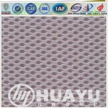 3d espaçador sacos tecido, malha de ar de alta qualidade malha tecido