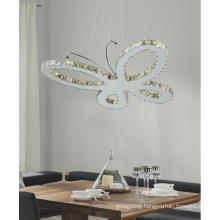 High Quality Modern Butterfly Design LED Pendant Lamp (MP90080-28)