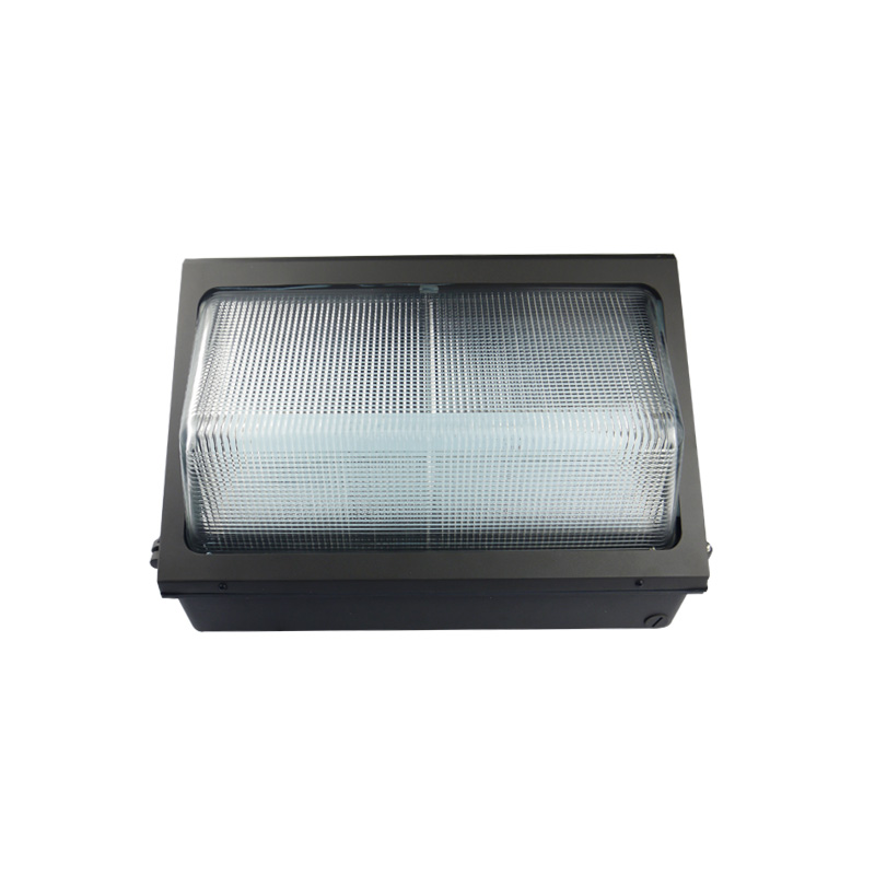 wall pack led lights
