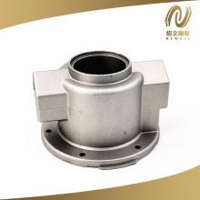 OEM алюминиевый корпус для литья под давлением светодиодный корпус