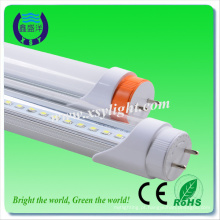 2013 Novo !!! SMD2835 10 Watt tubo de LED T8 600MM