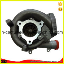 CT16V Turbocharger 17201-0L040 17201-30110 for Toyota 1kd Engine 3.0L