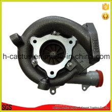 CT16V Turbocompressor 17201-0L040 17201-30110 para Toyota 1kd Motor 3.0L