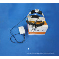 3W LED Surgical Head Light Medical Lamp Dental Headlight