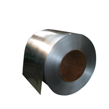 Cold rolled steel sheet zinc coated iron plate 30-600g/m^2 coating galvanized sheet