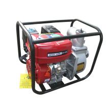 Pompe à eau au kérosène de 3 pouces (WP30K)