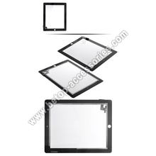 iPad2 Digitizers Touch Screen