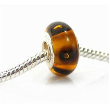 Atacado Charme Jóias Moda Loose Beads