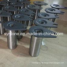 China OEM Hersteller für Metallherstellung Schweißen Produkte