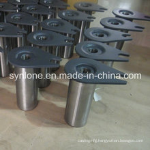 China OEM Manufacturer for Metal Fabrication Welding Products