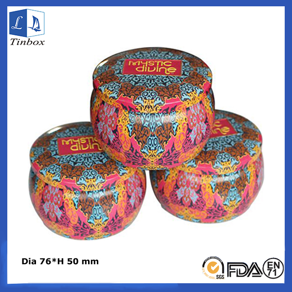 4 OZ Velas Venta al por mayor