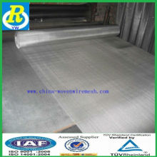 Baixo carbono tela de janela de aço inoxidável / aço inoxidável por metro / (china alibaba)