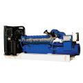 Générateur diesel pour les ventes chaudes avec la bonne qualité, générateur diesel