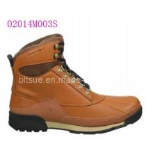 Chaussures de randonnée MID-Top
