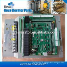 Интеллектуальный контроллер NICE3000