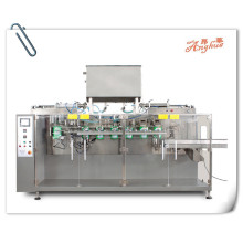 Horizontal Packing Machine for Tea Ah-S210