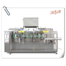 Doy-Pack-Verpackungsmaschine für Pulver Ah-S210