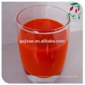 2016 Jucie ягоды Годжи ,wolfberry сок