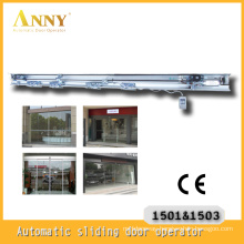 Automatic Sliding Door Operators (ANNY1501)