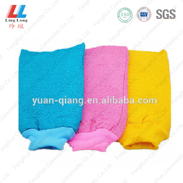 Single Color Gloves