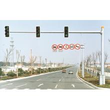 9m Traffic Signal Pole