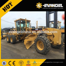 used or new 140k motor grader 140h