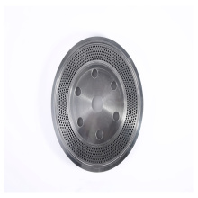 Stainless Steel Solid Chemical Hollow Fiber Spinneret for Spinning Machinery