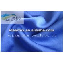 30 * 50 D mode Faille tissu pour la robe de la Dame