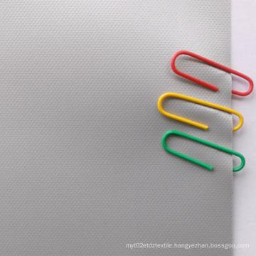 3D Metal Glass Fiber Projection Screen Fabric
