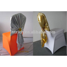 Cheap Capas de Cadeira Spandex