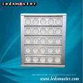 CE & RoHS Zustimmung 140lm / W 200W LED High Bay Light