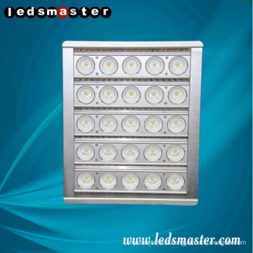 CE&RoHS Approval 140lm/W 200W LED High Bay Light