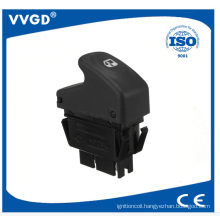 Auto Window Lift Switch Use for Renault Megane