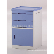 ABS beside cabinet D-12