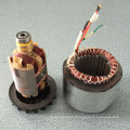 BISON CHINA 188f Электродвигатель с тремя фазами 5 кВт