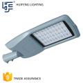 Подгонять широко использовано производителя Китай завод прямой светодиодный уличный свет все в одном