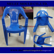 Plastic Stackable Wedding Party Event Chair Mould