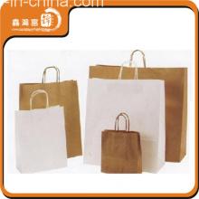 Xhfj China Paper Carry Bag