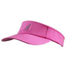 Sun Visor Cap / Sun Visor Hat / USD0.67 /PCS