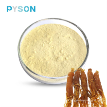 Red Ginseng Extract 20%UV