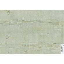 Роскошная виниловая доска и виниловая плитка