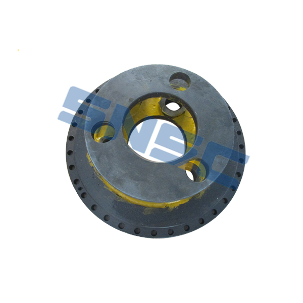 XGMA Loader Parts 72A0034 Planet Carrier