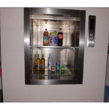 Kundenspezifischer Dumbwaiter Elevator Hersteller aus China