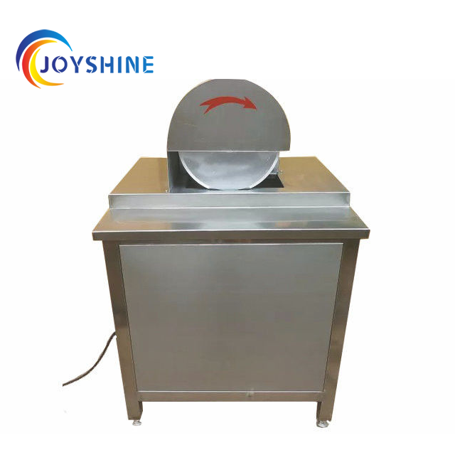 motorized fish scaler fillet scaling deboning machine