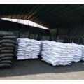 Trinkwasserbehandlung Kokosnussschale Aktivkohle Granulat