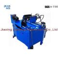 China Supplier Stretch Film Edge Cutter Machine